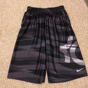 Nike KD Basketball Shorts